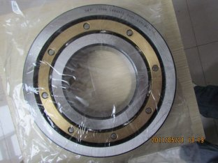 New Angular Contact Ball Bearing 7319BECBM 7319BECBP 7319BEM