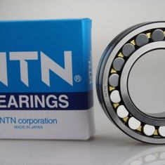 NTN Spherical Roller Bearing Double Row 24072B 24072BK30 With 540mm OD Bore Size 360mm